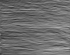 Abstract Geometric Mixed Media