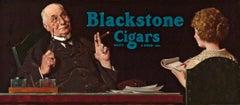 Blackstone Cigars