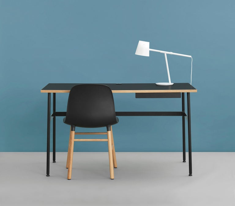 Normann Copenhagen Journal Desk by Simon Legald For Sale 3