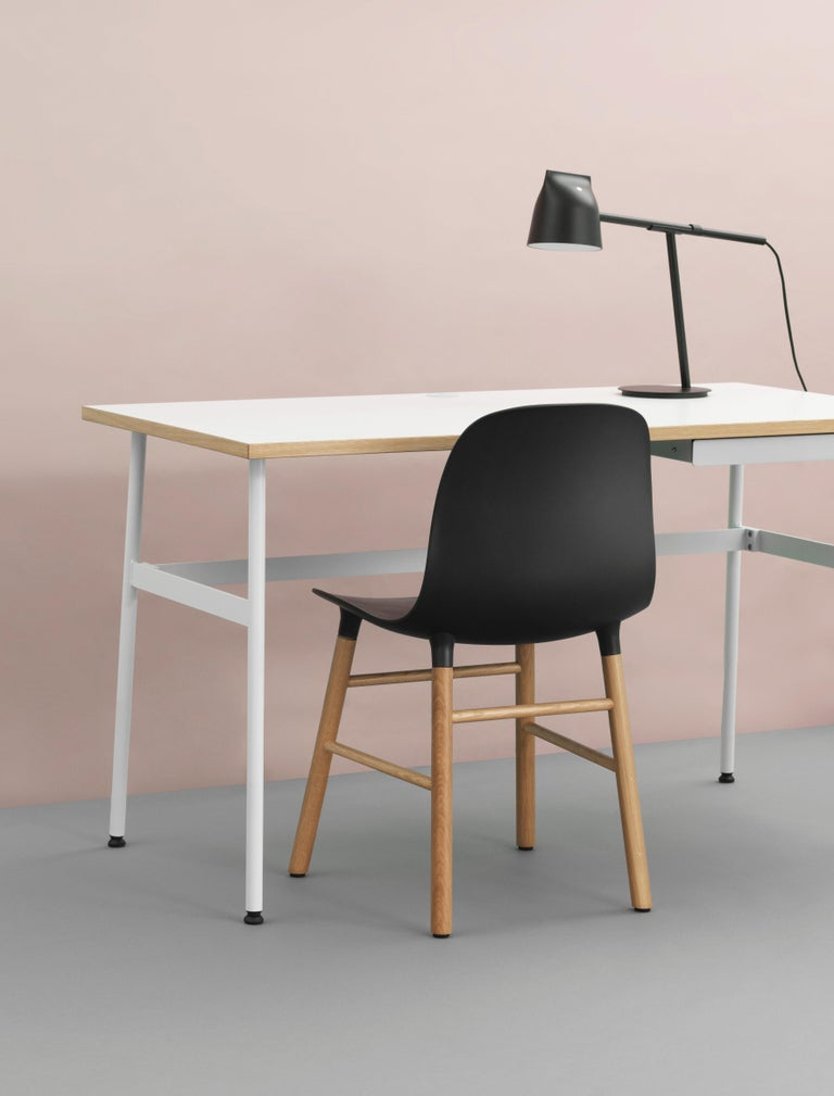 Normann Copenhagen Journal Desk by Simon Legald For Sale 4