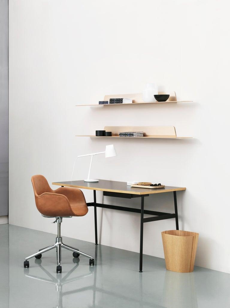 Normann Copenhagen Journal Desk by Simon Legald For Sale 5