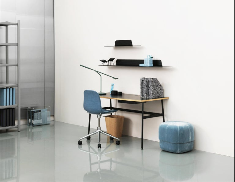 Normann Copenhagen Journal Desk by Simon Legald For Sale 6