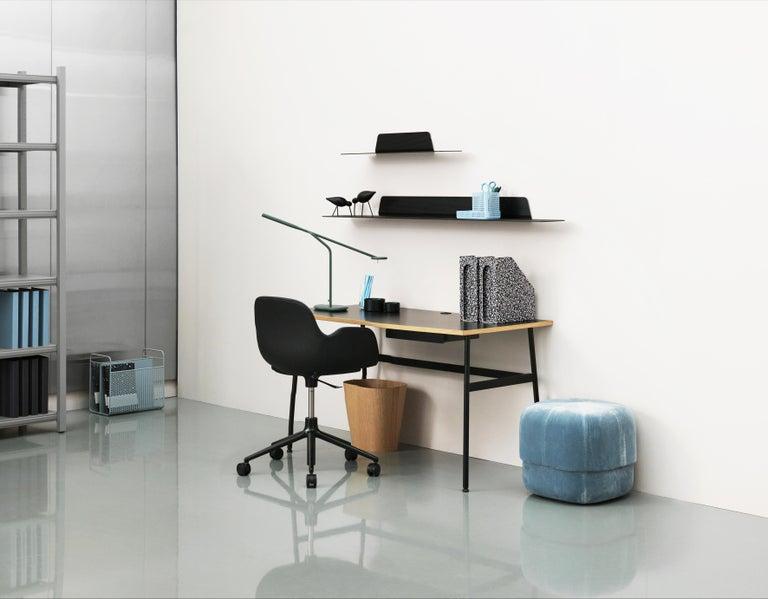 Normann Copenhagen Journal Desk by Simon Legald For Sale 7