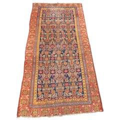 Northwest Persian Gallery Rug
