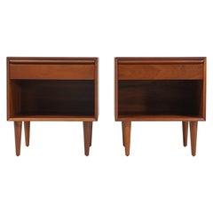Scandinavian Modern Bedroom Furniture