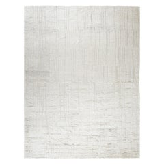 Mehraban Notes Rug Design Rhymes Collection