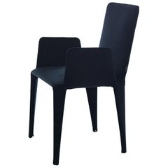 Nova Chair with Armrests