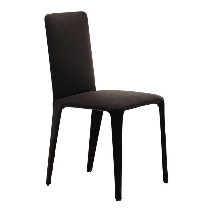 Nova Set of Two Chairs