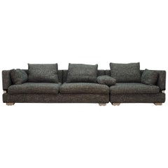 Novatex Design Sofa Modular