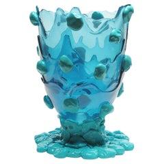 Nugget Large Vase by Gaetano Pesce