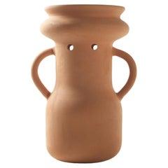 Number 4 Gardenia Vase by Jaime Hayon