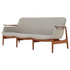 NV 53 sofa by Finn Juhl