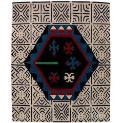 NV5 Carpet by N. Vigo