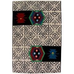 NV6 Carpet by N. Vigo