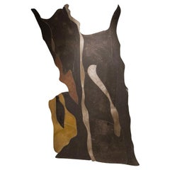 Nyala Panel from the African Collection