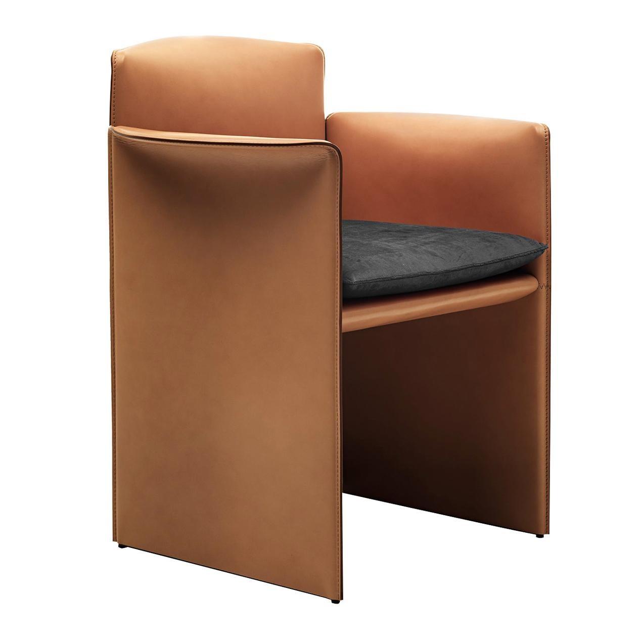 O Armchair