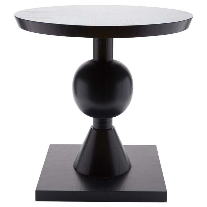 Oak Sur Table by Lawson-Fenning