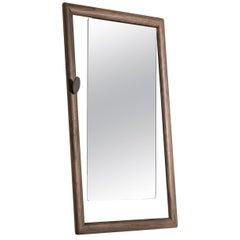Oblique Mirror