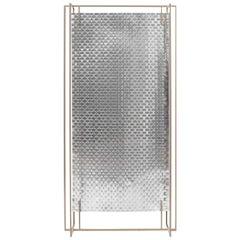 Obsidium Gold Dividing Panel