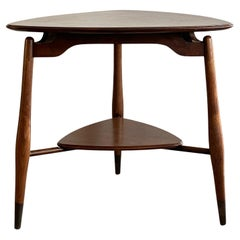 Occasional Table By John Widdicomb