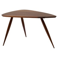 Occasional Table by Phillip Lloyd Powell