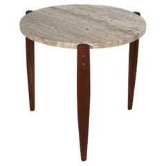 Occasional Table in the Manner of Gio Ponti