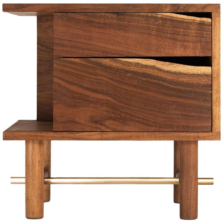 Ocum Nightstand For Sale