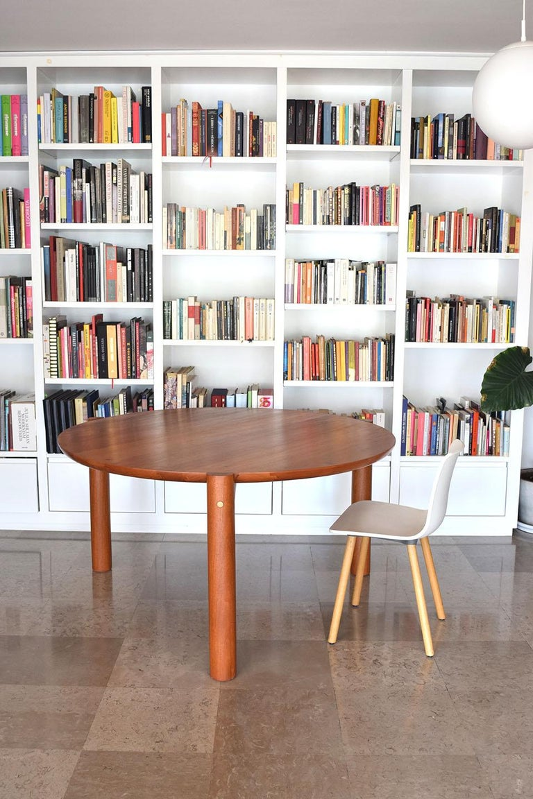 Ocum Table For Sale 2