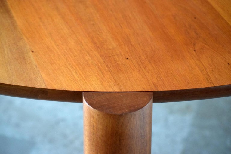 Woodwork Ocum Table For Sale
