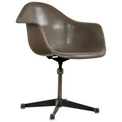 Office Chair by Charles Eames for Herman Miller, 1970s