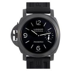Officine Panerai Luminor Marina Left-Handed, Watch PAM00026