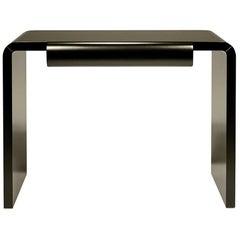 Ofir Contemporary Desk by Luísa Peixoto