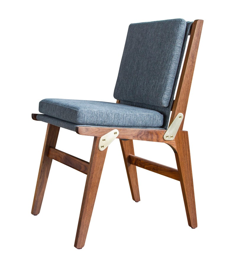 American O.F.S. Dining Chair For Sale
