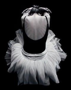 Ballet XV