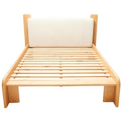 Ojai Bed, Queen by Lawson-Fenning for Parachute Home