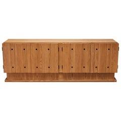 Ojai Cabinet by Lawson-Fenning