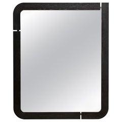 Ojai Mirror by Lawson-Fenning