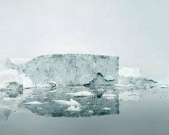 Ilulissat 02, 07/2013