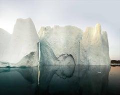 Ilulissat 03, 07/2014 - Olaf Otto Becker (Landscape Colour Photography)