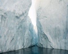 Ilulissat 04, 07/2014 - Olaf Otto Becker (Landscape Colour Photography)