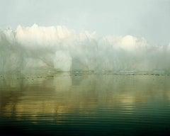 Ilulissat Icefjord 8