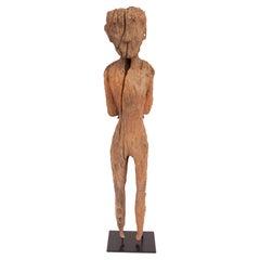 20th Century Tribal Art