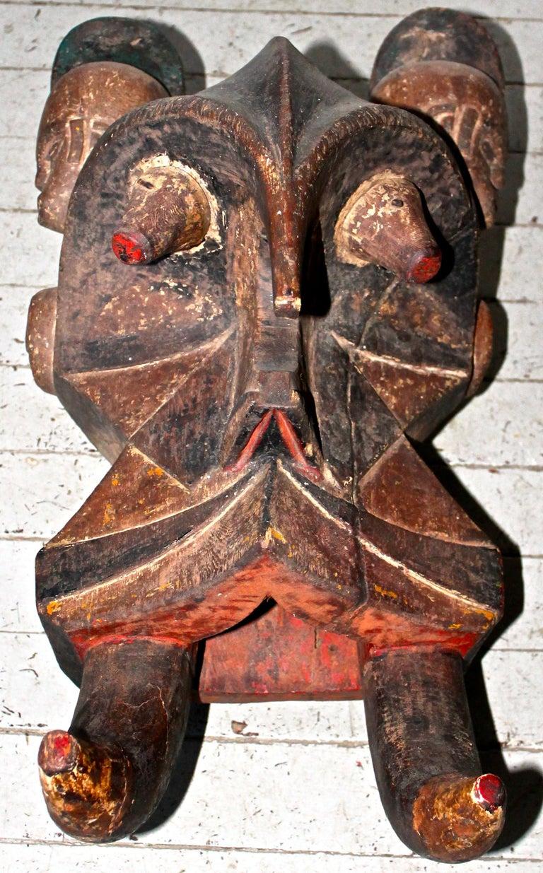 Old Igbo