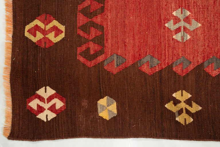 Old Kilim Sivas Gallery For Sale 2