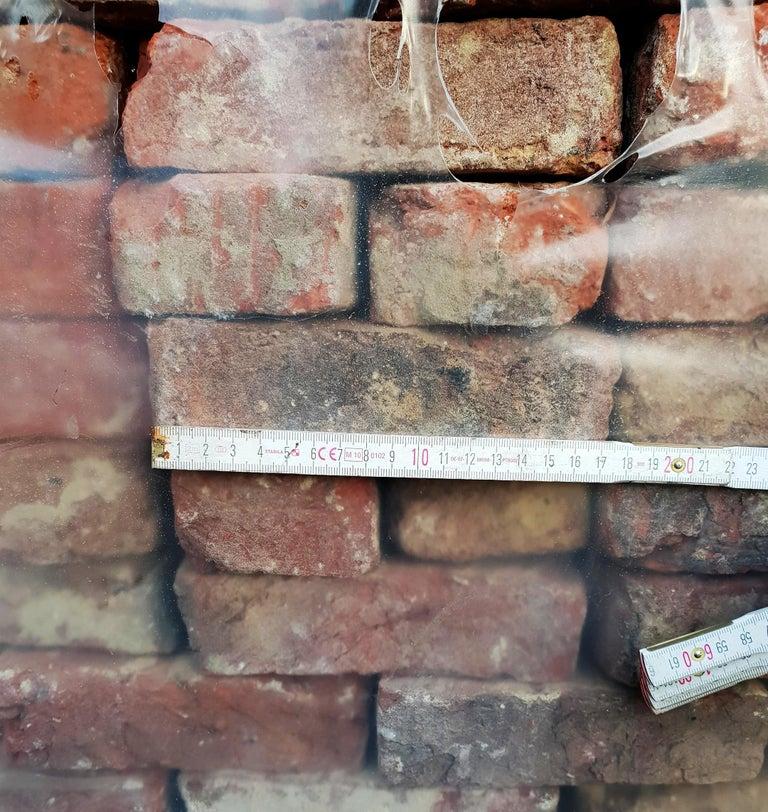 Bricks For Sale >> Bricks Old Cleaned
