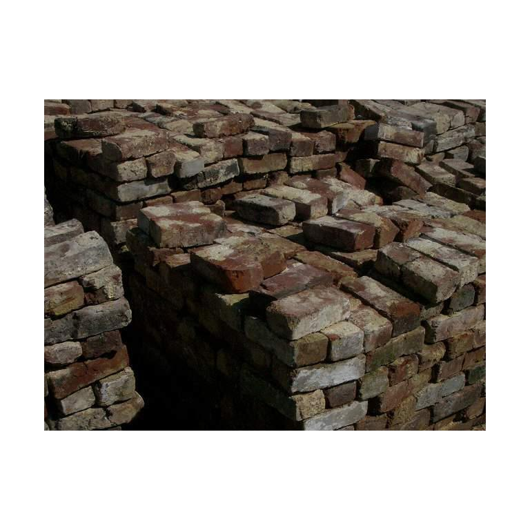 Bricks For Sale: Old Wall-Bricks For Sale At 1stdibs