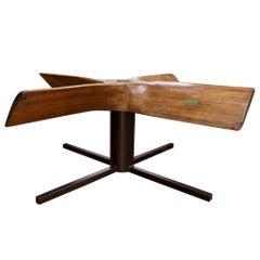 Ole Fahlin Propeller Table