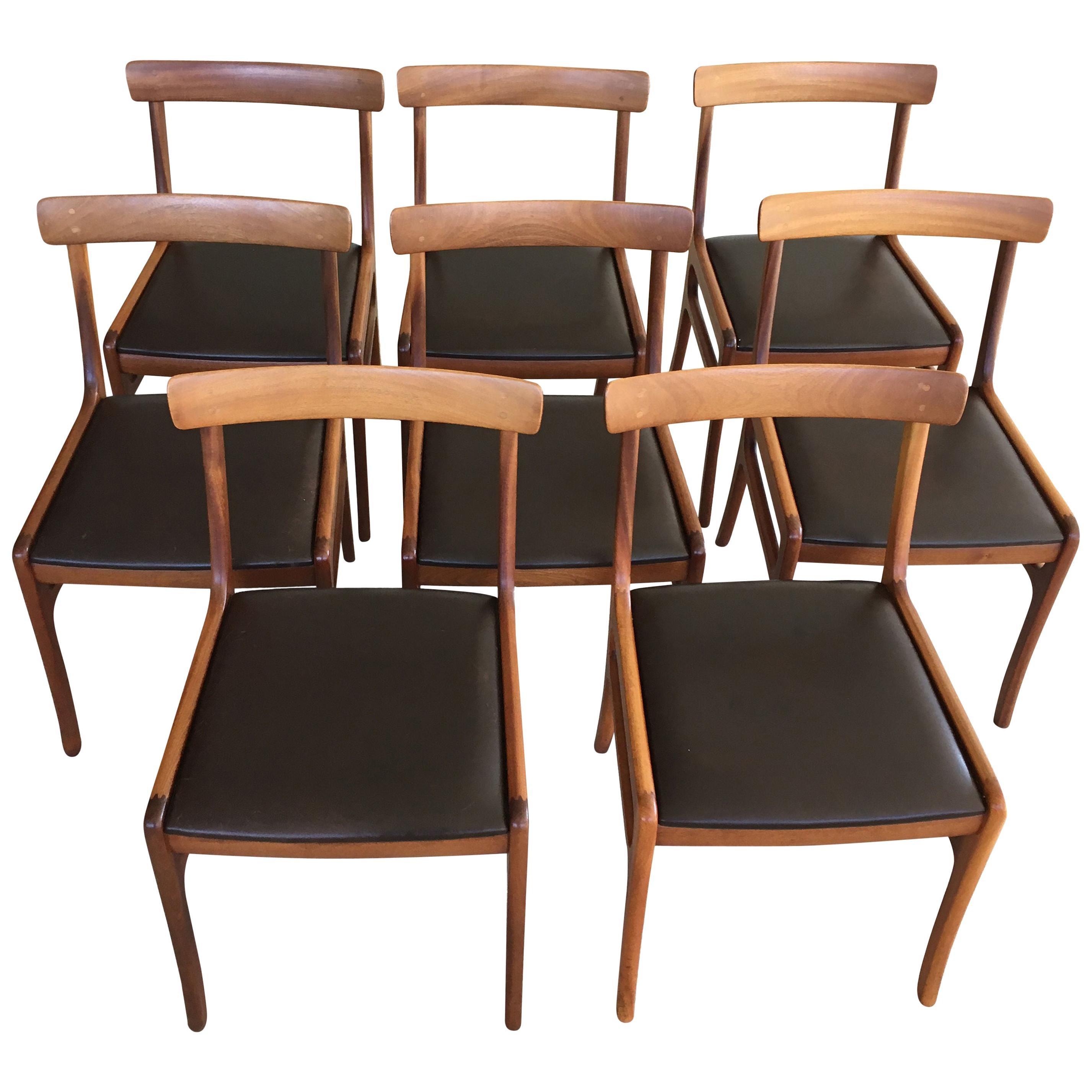 Rungstedlund Dining Chair