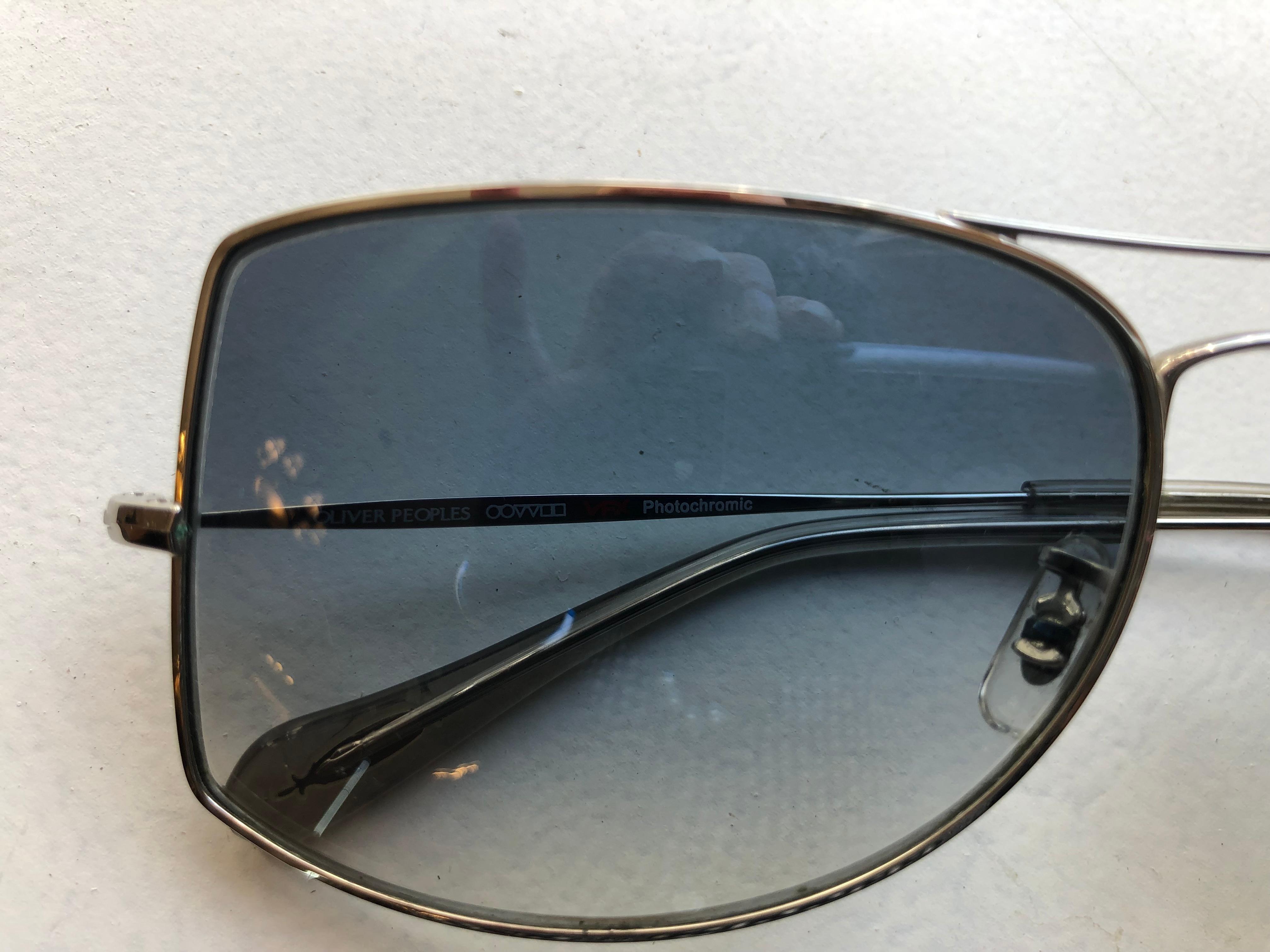 Oliver Unisex Wcase Ov1090 Peoples Sunglasses One Jack tshxQrdC