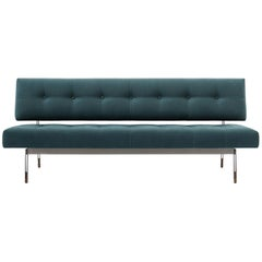Oliver Sofa by Gianfranco Frattini